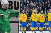 """Trots succén i vinter – Jonsson petas från VM-truppen: """"Besviken så klart"""""""