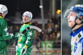 """Rafflande avslutning för Hammarby: """"Ösa på från start"""""""