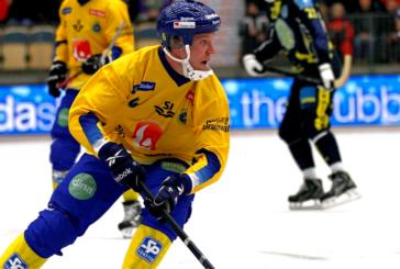 """Westh tar inget för givet inför Sveriges VM-semifinal: """"De är skickliga"""""""