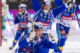 """Villa nära semifinalen – körde över Västerås: """"Måste fortsätta vara ödmjuka"""""""