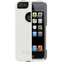 apl4-new-iphone-5-j1