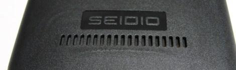 DSC04045