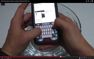 Screen Shot 2013-08-21 at 2.03.48 PM