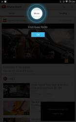 Screenshot_2014-11-21-20-40-21