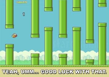 Flappy_Bird_hard