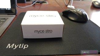 mycestro-1