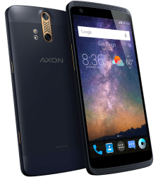 Axonphone