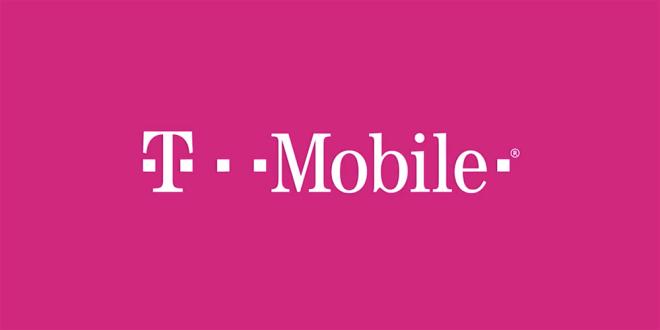 t-mobile smartpick