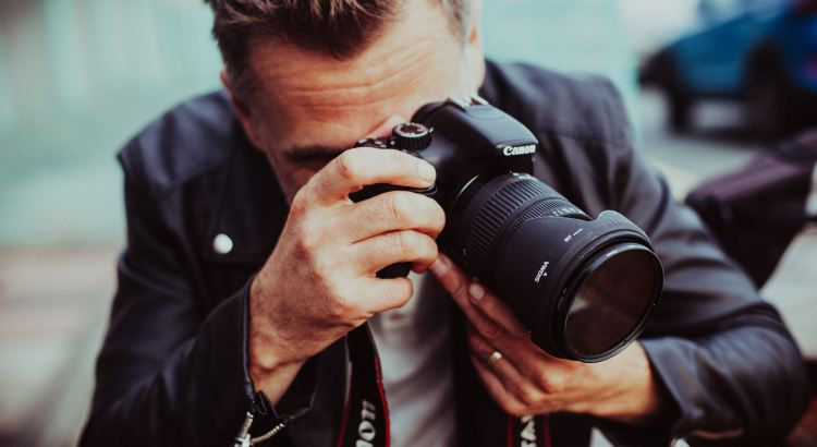 best camera gear black friday