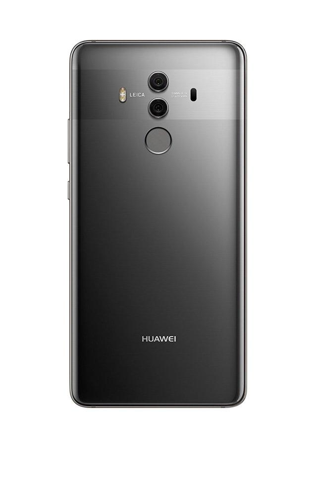 Amazon Prime Day deals: Huawei