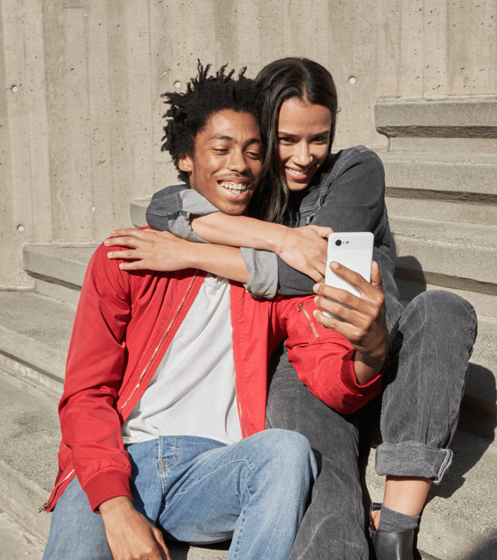 Google has a promo to get$100 off Pixel 3 or $150 off Pixel 3 XL