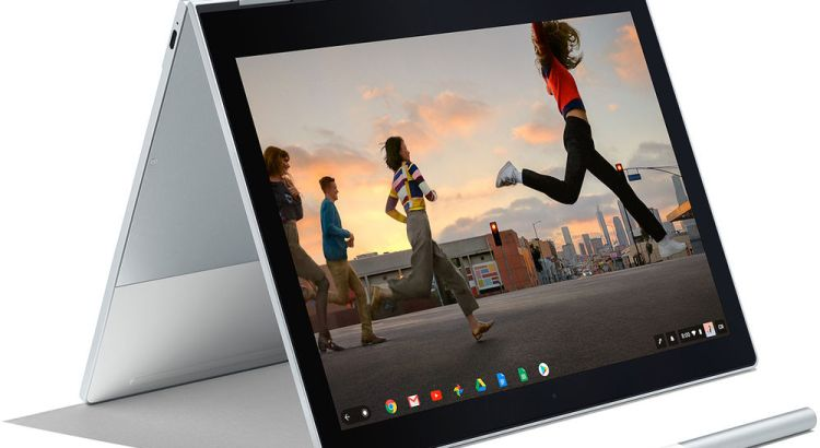 $200 off Pixelbook