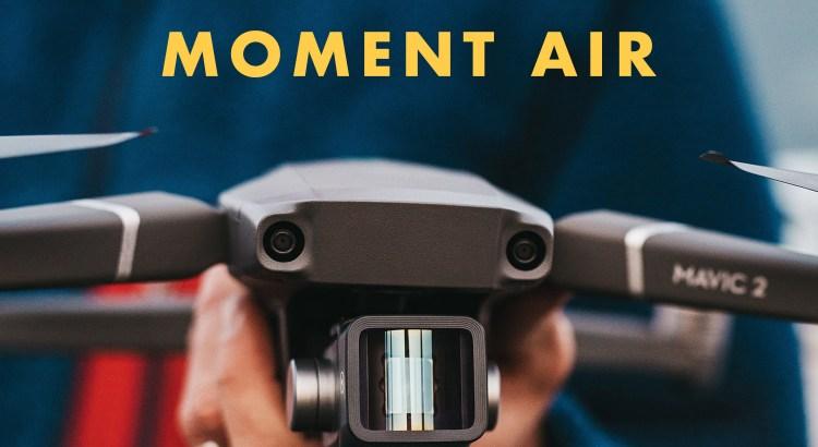 Moment Air