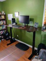 Autonomous Desk-5