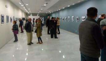 Barbastro_Exposición_1