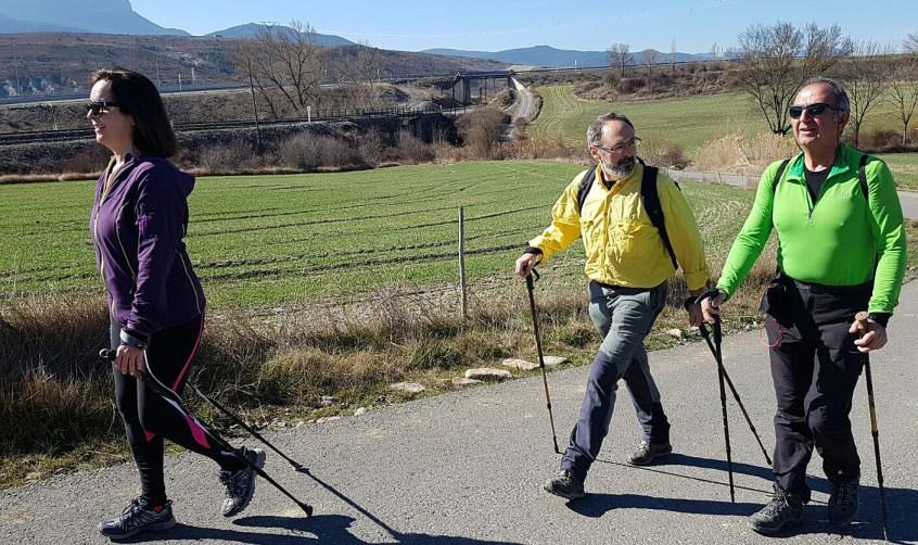 Nordic Walking_2
