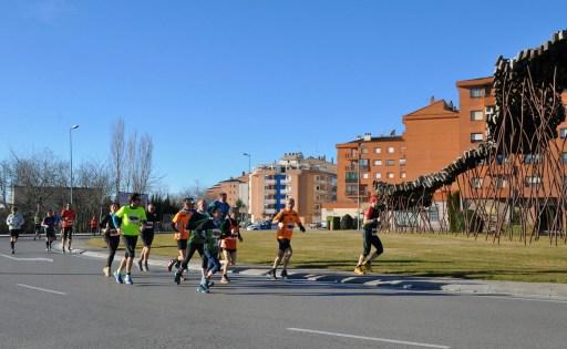 I Trail Hoya de Huesca_6