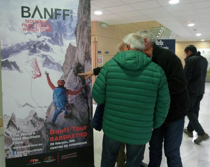 Banff Barbastro 28-2-2019_1