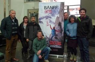 Banff Boltaña_6