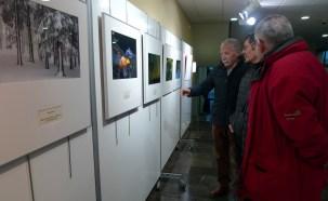 Exposición Memorial María Luisa_Boltaña_1