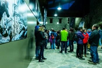 Banff Benasque_2
