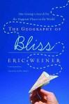 Geo of bliss