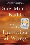 the invention