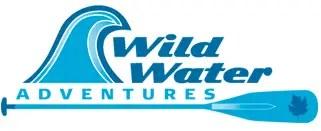 Wild Water Adventures