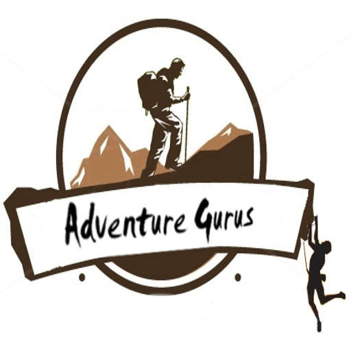 Bangalore Adventure School Cropped Logo 512x512