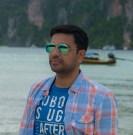 Sumit Pareek - Instructor Profile