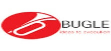 Beugle Tech Solutions Private Limited