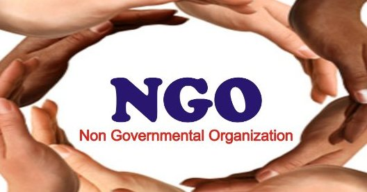 NGO's – Find job for disabled