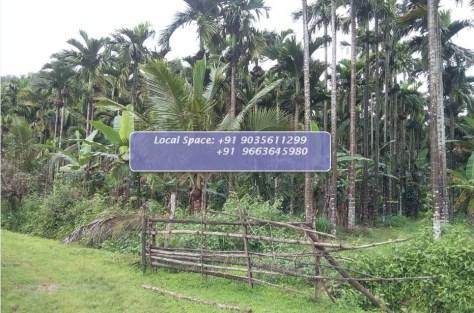 agriculture-land-sirsi_hulekal