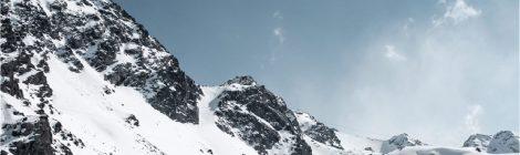 Snow-hauler