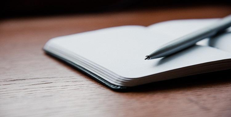 My Diary, My Alter ego