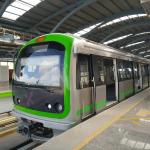 bangalore metro stations