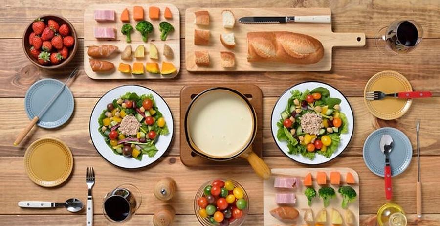 Foods to Avoid in Thyroid