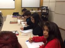 drawing class 6