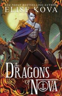 dragons of loom