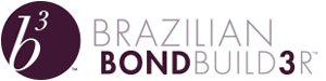 b3 Brazilian Bond Build3r