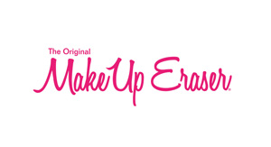 Makeup Eraser