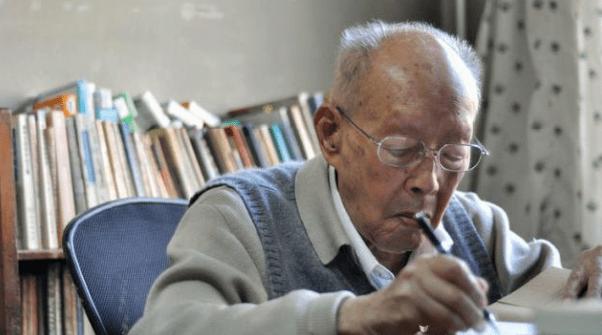 Beberapa Fakta Menarik tentang Zhou Youguang