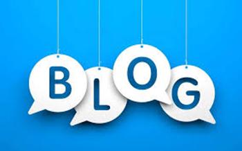 Cara Membuat Blog atau Website