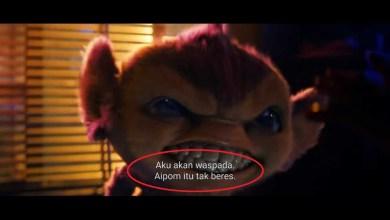 Photo of Buka Subtitle SRT Tanpa Aplikasi Tambahan pada Xiaomi