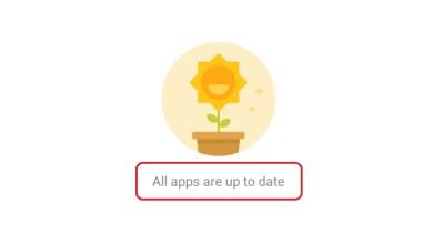 Photo of Cara Fix System Apps Updater Xiaomi yang Tidak Pernah Ada Update