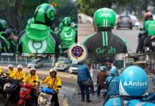 Photo of Ojek Online, Jurus Handal Penggerak Ekonomi Masyarakat Indonesia di Era Digital