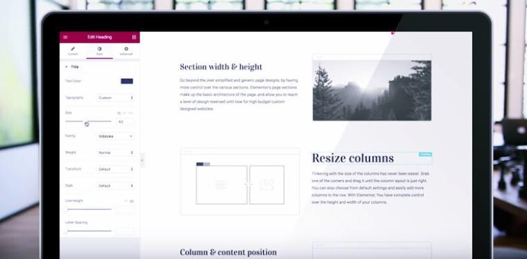 cara-membuat-landingpage-bagus-gratis-wordpress