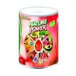 Năng Lượng từ dược thảo Nature Power N2 Energy Plus Featera 3H Global