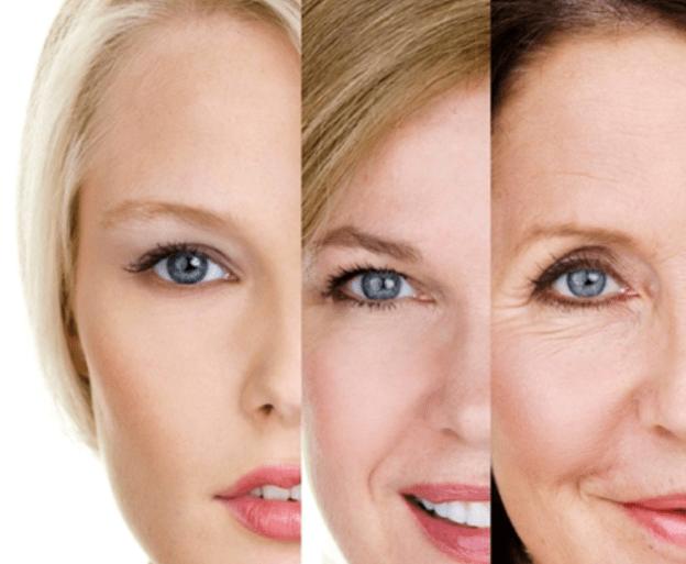 Mặt nạ dành cho da trưởng thành Revitalizing Mask For Mature Skin