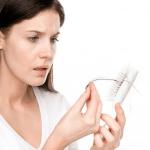 Dầu gội giúp giảm rụng tóc Amway Satinique Anti Hairfall Shampoo 280ml